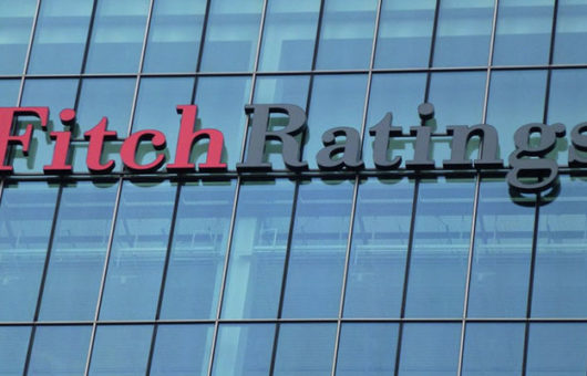 Insurers in Australia and New Zealand judged fit to cope with crisis: Fitch