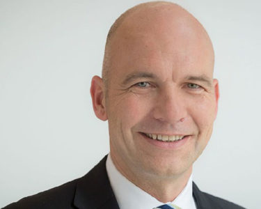 XL Catlin appoints German manager