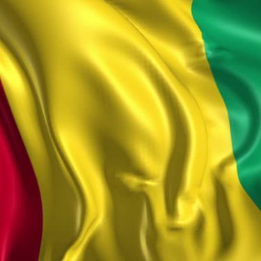 Boost for Guinea economy from World Bank