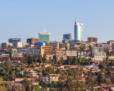 Rwandan insurance sector: a work in progress