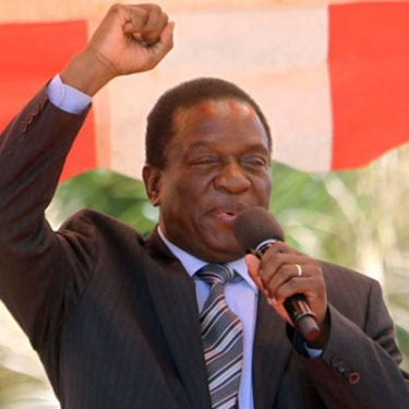 Zimbabwe shifts to attract foreign direct investors