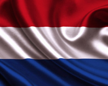 Moody's forecasts rate increases in Dutch P&C market
