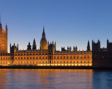 UK moves to curb personal injury claims
