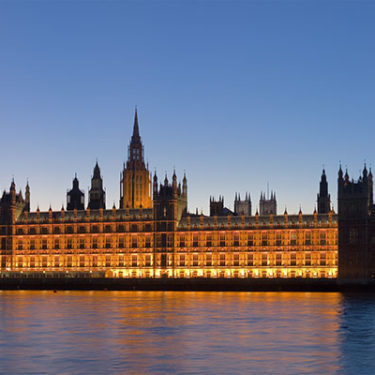Concern over possible IPT rise in UK's autumn Budget