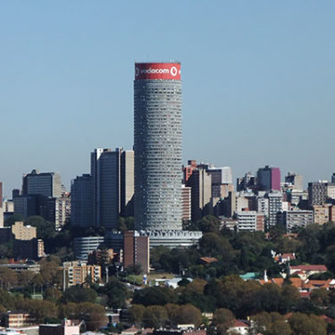 Risk around urban population growth increases in South Africa