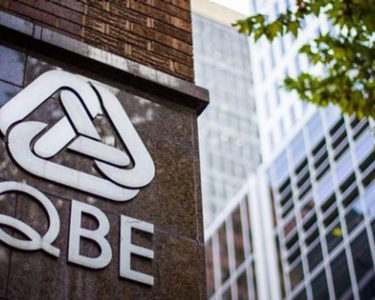 QBE to raise A$1.3bn to cover virus-linked uncertainty and prepare for opportunities