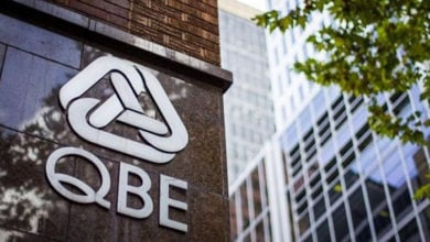 QBE-offices