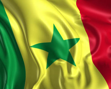 Risk management to the fore at Senegalese banks