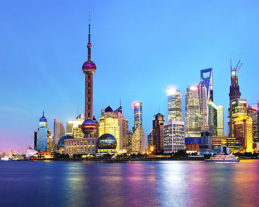 Willis Towers Watson adds Shanghai to global P&C hub