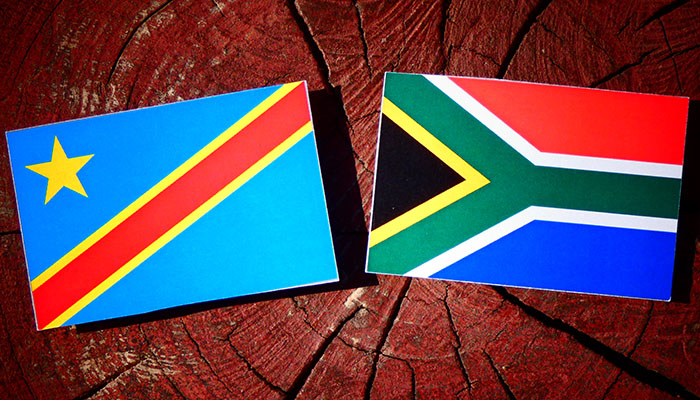 South Africa and DRC committed to greater trade - Commercial