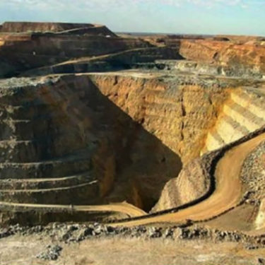 New Tanzanian mining law creates new risks and challenges