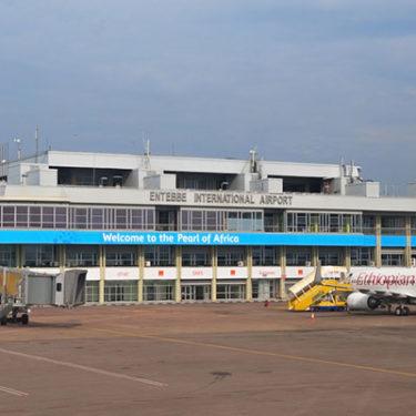 Ugandan customs process set for improvement