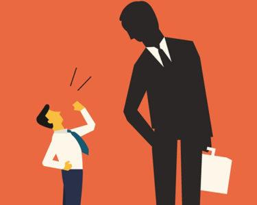 Whistleblowing rises but culture remains major hurdle: survey