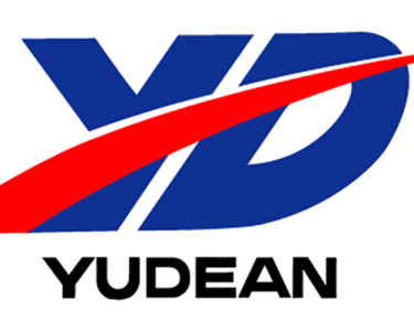 China's captive market gathers steam with Yudean approval