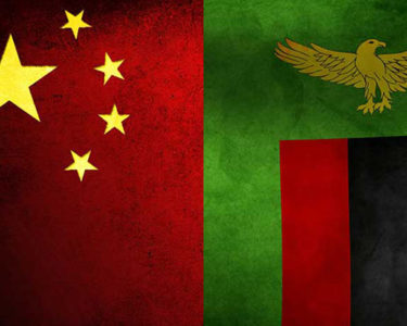 China and Zambia: friendship turned sour?