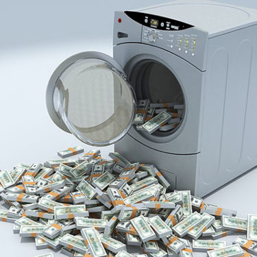 Anti-money laundering compliance costs on the rise in SA