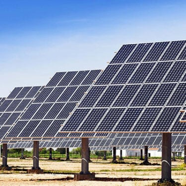 Ghana and Kenya businesses get solar boost through Covid-19 crisis