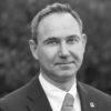 Martin Schachtschneider