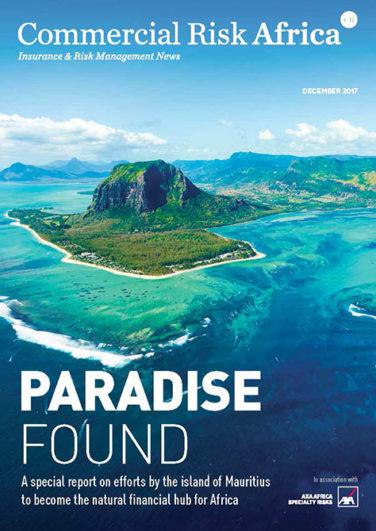 001_Mauritius-Special_BOOK_v3.1_474x670