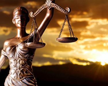 Arbitration on rise as investment grows across Africa
