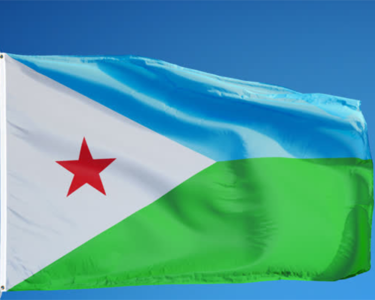 Risks surround investment in Djibouti
