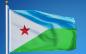 Risks surround investment in Djibouti