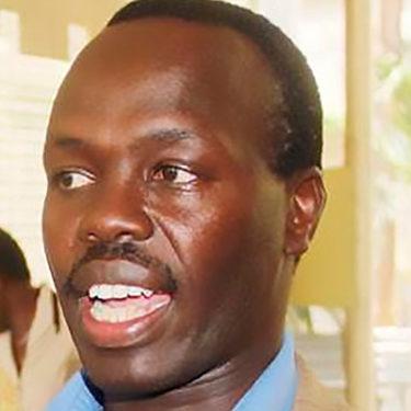 Kenyan insurance brokers retain almost 20% of premiums