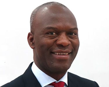 Allianz Africa makes key appointments