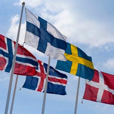 Nordic P&C insurers to keep focus on underwriting profitability – S&P