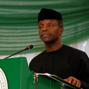 Nigeria faces major skills risk