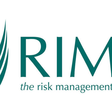 Lack of understanding and cost holding back use of ART for emerging risks: RIMS study