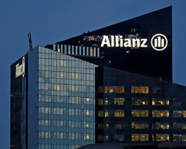 Allianz buys stake in Thai insurer for $95m