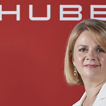 Chubb appoints for new A&H Europe role