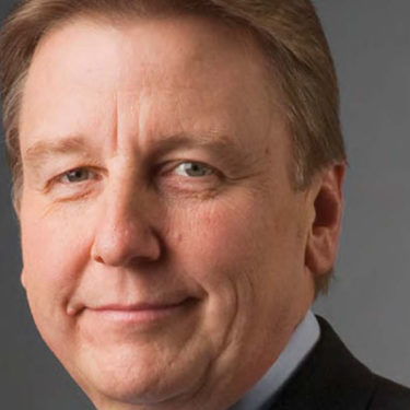 FM Global CEO Lawson takes on chairman role