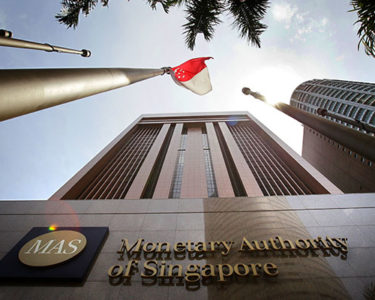 Singapore proposes stronger corporate governance rules