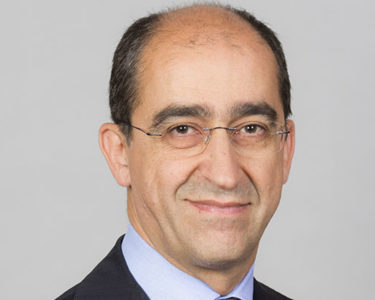 Moghrabi moves from Europe as Chubb announces changes to senior leadership team