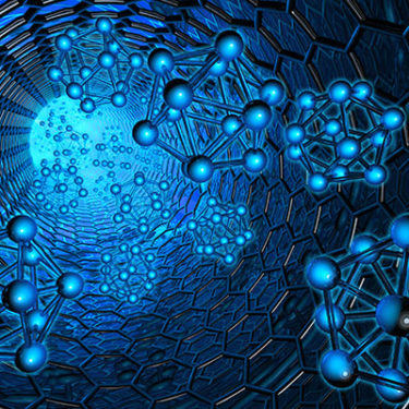 Growing signs that nanotechnology poses 'new asbestos' risk: Clyde & Co