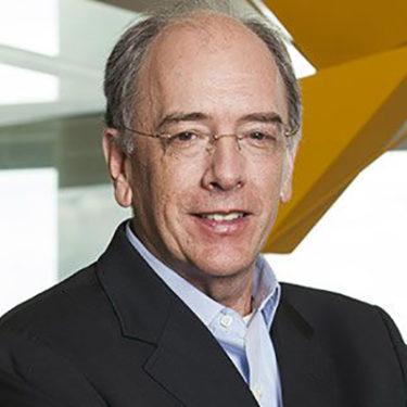 Petrobras proposes $2.95bn investor settlement over bribery probe