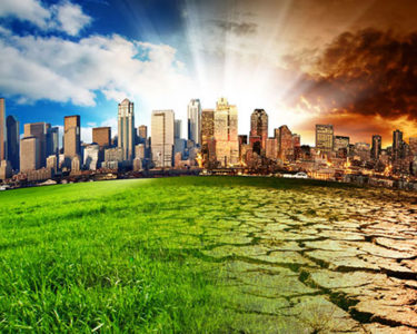 Financial services risk $1trn from failure to respond to climate change: Oliver Wyman