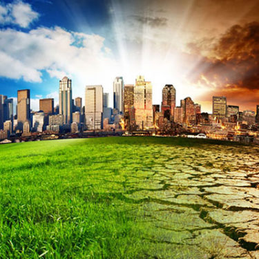 Insurers face climate change risk mitigation 'hurdles', says leading thinktank