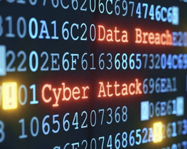 Firms' cyber resilience fails to learn lessons of past breaches: survey