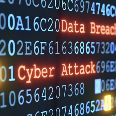 Politically motivated cyberattacks most severe geopolitical risk, survey finds