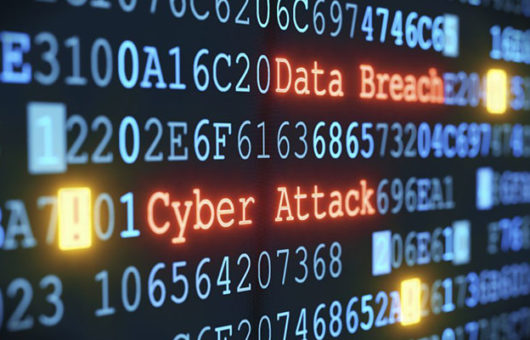 Insurers moving to weed out silent cyber