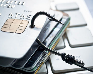 Do you know how to identify a phishing email?
