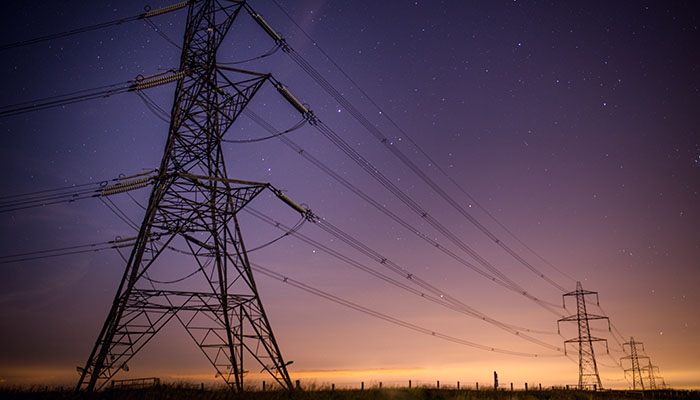 Nigerians set for more electricity - Commercial Risk