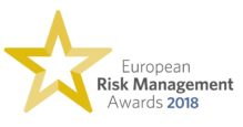 Finalists of European Risk Management Awards announced by Ferma and CRE