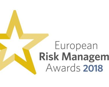 Ferma and CRE launch 2018 Risk Awards