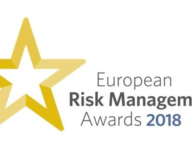 High-profile judging panel named for European Risk Management Awards