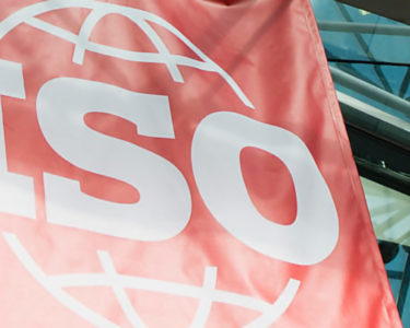 ISO 31000 and COSO revisions to break down silos