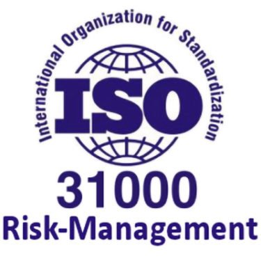 RIMS urges countries to adopt revamped ISO 31000 as risk management standard